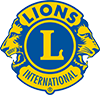 Lions Club Wittem-Neubourg